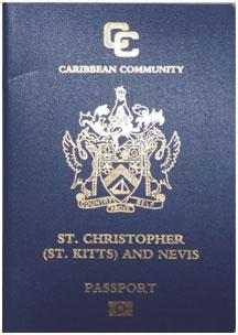kits_Passport